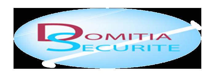 Domitia Sécurité
